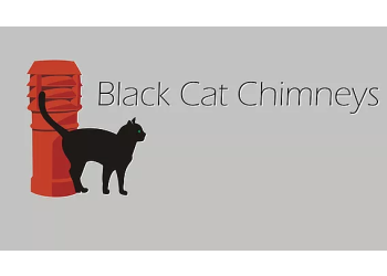 Black Cat Chimneys