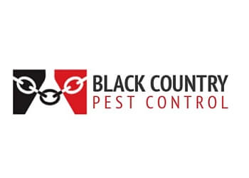 Black Country Pest Control