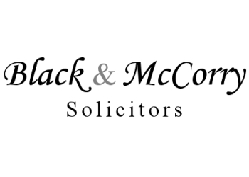 Black & McCorry