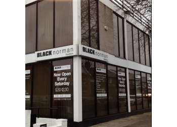 Black Norman Solicitors
