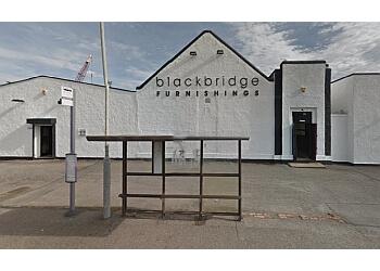 Blackbridge Furnishings Limited