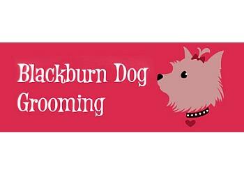 Blackburn Dog Grooming
