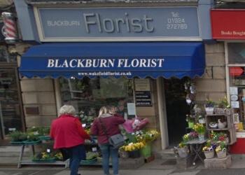 Blackburn Florist
