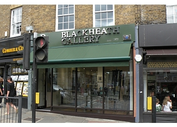 Blackheath Gallery Ltd.