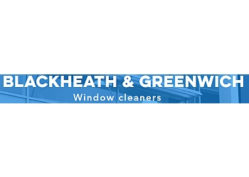 Blackheath & Greenwich Window Cleaners