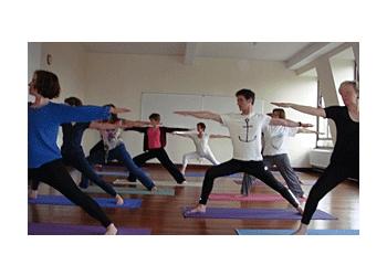 Blackheath Yoga Group