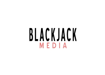 Blackjack Media