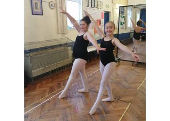 Blackpool And Fylde Dance Academy