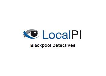 Blackpool Detectives
