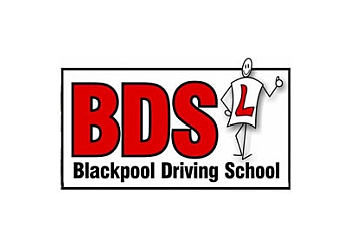 Blackpool Driving School