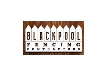 Blackpool Fencing Contractors