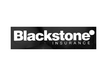 Blackstone Insurance