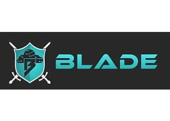 Blade Business Technology Solutions