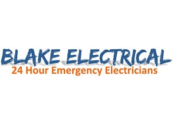 Blake Electrical