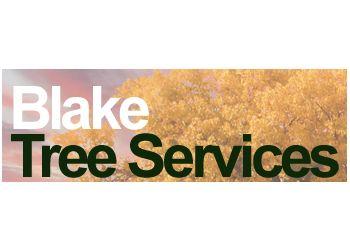 Blake Tree Services