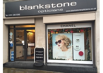 Blankstone Opticians