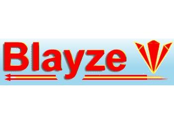 Blayze Ltd.