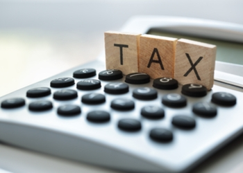 Blenheim Tax Acountancy Services