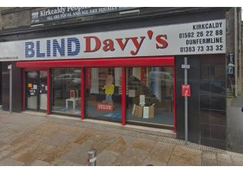 Blind Davy's