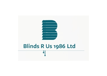 Blinds R Us 1986 Ltd