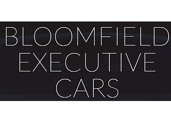Bloomfield Executive Cars
