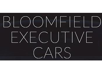 Bloomfield Executive Cars