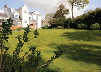 Bloomfield Residential Care Home