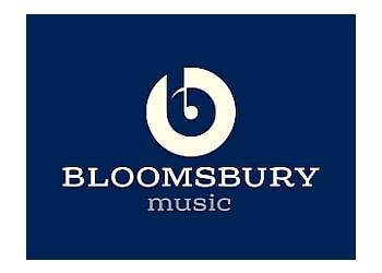 Bloomsbury Music Ltd.