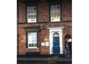 Blossom Dental Care & Implant Studio