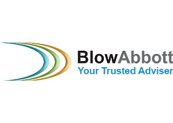 Blow Abbott Limited