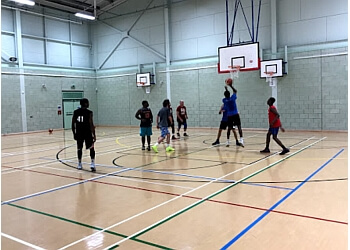 Bloxwich Active Living