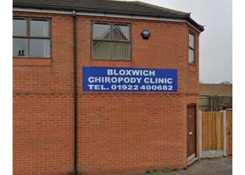 Bloxwich Chiropody Clinic