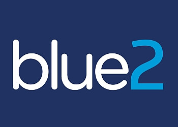 Blue2 Digital Ltd.