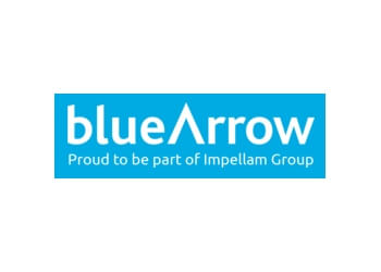 Blue Arrow High Wycombe