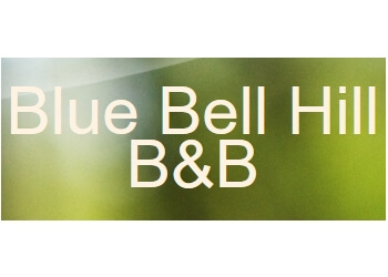 Blue Bell Hill Bed and Breakfast