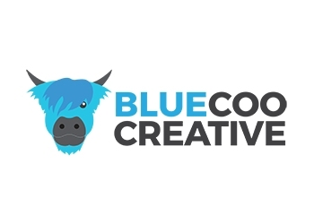BlueCoo Creative