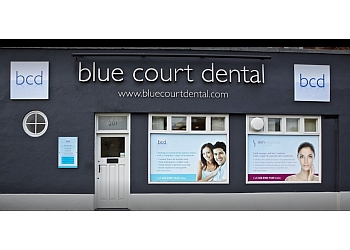 Blue Court Dental Centre