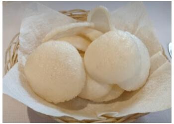 Blue Diamond Chinese Restaurant