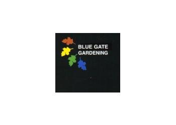 Blue Gate Gardening