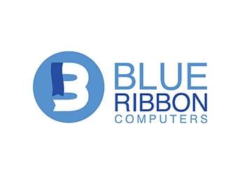 Blue Ribbon Computers