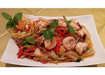 Blue Sapphire Thai Cuisine