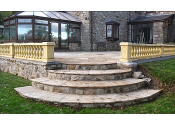 Blue Sky Landscape Ltd.