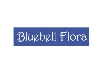 Bluebell Flora