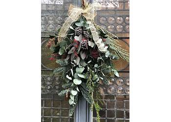 Bluebell Florists