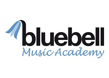 Bluebell Music Academy