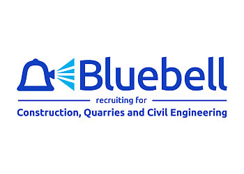 Bluebell Specialist Support Ltd.