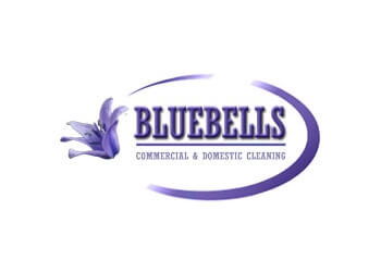 Bluebells cleaning Ltd.