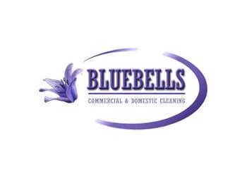 Bluebells cleaning Ltd.