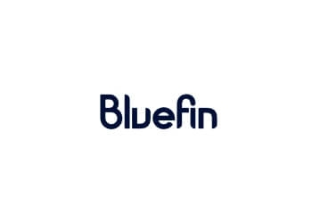 Bluefin Insurance Services Ltd.
