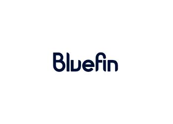 Bluefin Insurance Services Ltd.